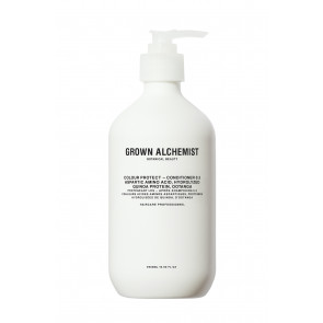 Grown Alchemist Conditioner Colour-Protect