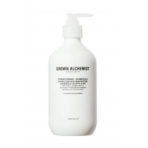 Grown Alchemist Shampoo Strengthening