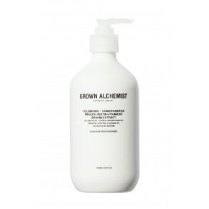 Grown Alchemist Conditioner Volumising