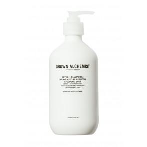 Grown Alchemist Shampoo Detox