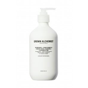 Grown Alchemist Conditioner Nourishing
