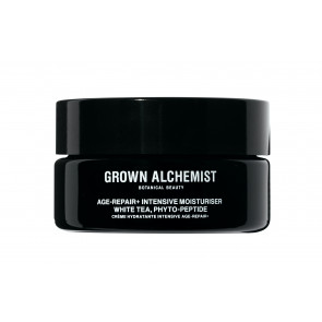 Grown Alchemist Age Repair+ Intensive Moisteriser