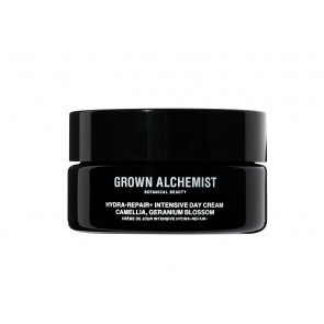 Grown Alchemist Hydra Repair+ Intensive Day Cream