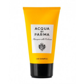 Acqua di Parma Colonia Hairshampoo