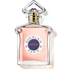 Guerlain Insolence Eau de Parfum 100 ml
