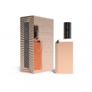 Histoires de Parfums Edition Rare Fidelis