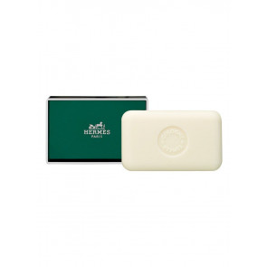 Hermes Eau d'Orange Soap Box