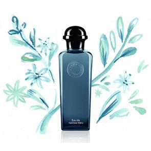 Hermes Eau de Narcisse Bleu
