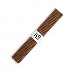 L'Objet Oh Mon Dieu! No.69 Incense (60 Sticks)