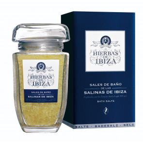Hierbas de Ibiza Bath Salts