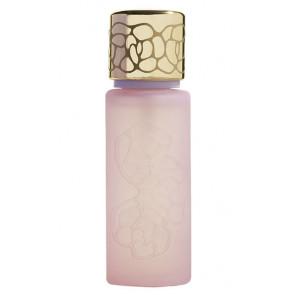 Parfums Houbigant Quelques Fleurs Royale
