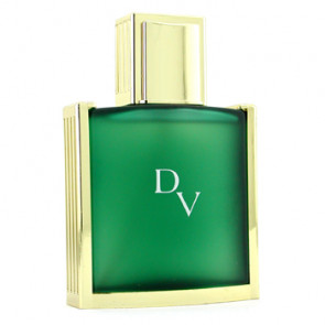 Parfums Houbigant Duc de Vervins (Men)