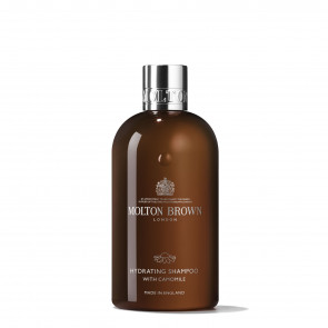 Molton Brown Haircare Hydrating Shampoo With Camomile 300ml