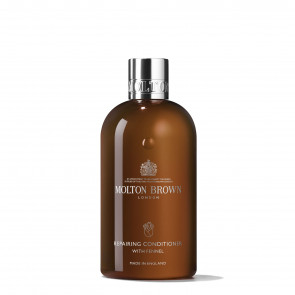 Molton Brown Haircare Repairing Conditioner With Fennel 300ml
