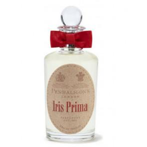 Penhaligon's Iris Prima 100 ml
