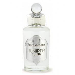 Penhaligon's Juniper Sling 100 ml