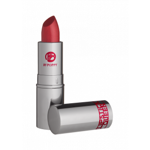 Lipstick Queen - Metal: Red