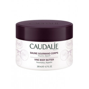 Caudalie Body Baume Gourmand