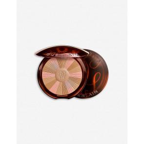 Guerlain Terracotta Light 000