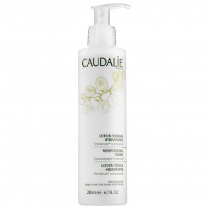 Caudalie Cleansing Moisturizing Lotion