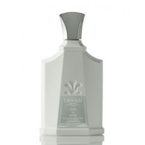 Creed Love in White Showergel