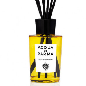 Acqua di Parma Home Collection Diffuser Luce di Colonia