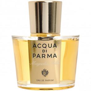 Acqua di Parma Magnolia Nobile Edp