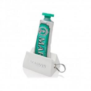 Marvis Toothpaste Dispenser