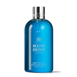 Molton Brown Blissfull Templetree Showergel
