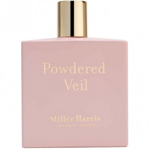 Miller Harris Powdered Veil Eau de Parfum