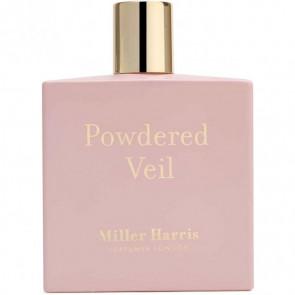 Miller Harris Powdered Veil Eau de Parfum