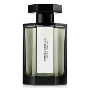 L'Artisan Parfumeur Mimosa pour Moi 100 ml