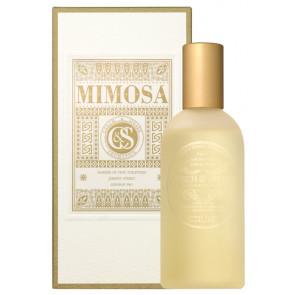 Czech & Speake Mimosa Cologne