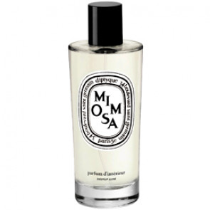 Diptyque Mimosa Roomspray