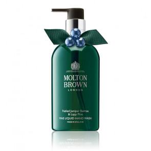 Molton Brown Fabled Juniper Berries & Lapp Pine Hand Wash