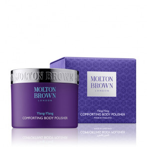Molton Brown Ylang-Ylang Body Polisher