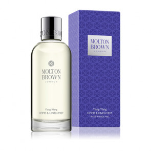Molton Brown Relaxing Ylang-Ylang Home & Linen Mist