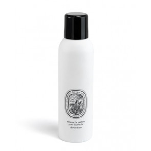 Diptyque Eau Rose Showerfoam