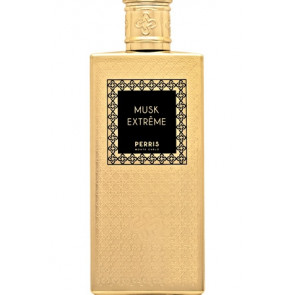 Perris Musk Extreme