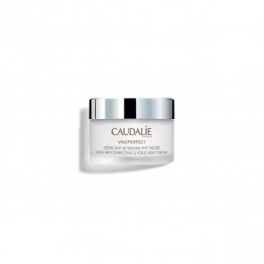 Caudalie Vinoperfect Dark Spot Night Cream