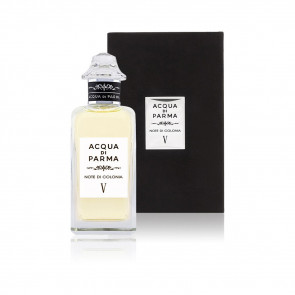 Acqua di Parma Note di Colonia V