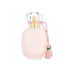 Les Parfums de Rosine Rose Nue