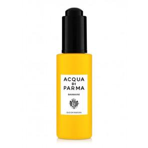Acqua di Parma Barbiere Shaving Oil