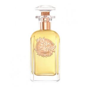 Parfums Houbigant Orangers en Fleurs Eau de Parfum