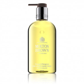 Molton Brown Naran Ji Handwash