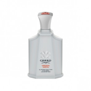 Creed Original Santal Showergel
