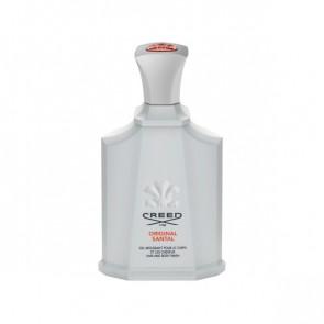 Creed Original Santal Showergel
