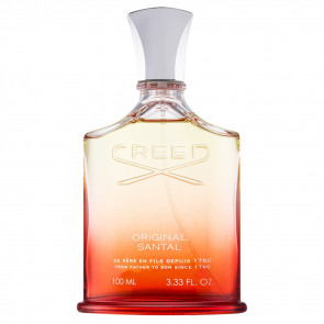 Creed Original Santal 50 ml