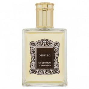 Il Profumo Othello