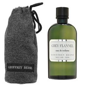 Geoffrey Beene Grey Flannel Edt